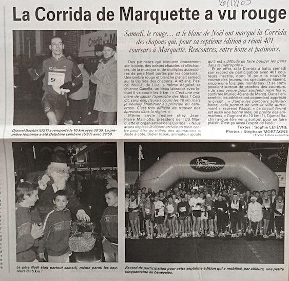Corrida7