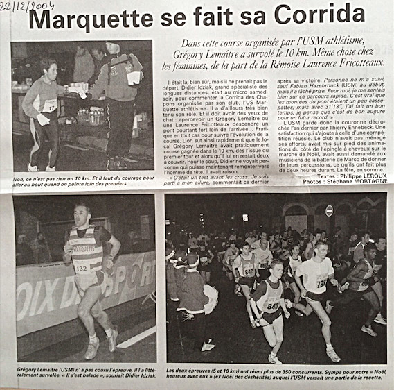 marquette-fait-sa-corrida