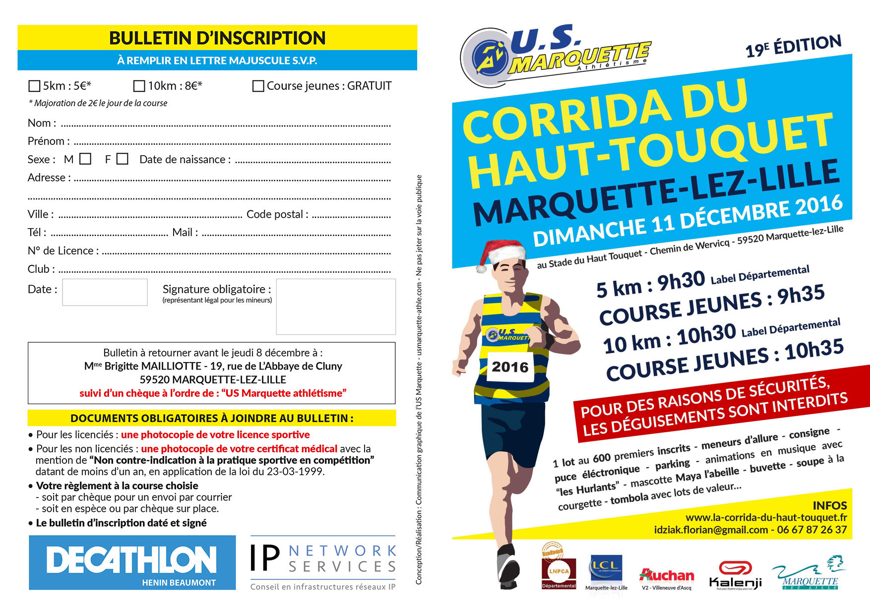 inscription-corrida-2016