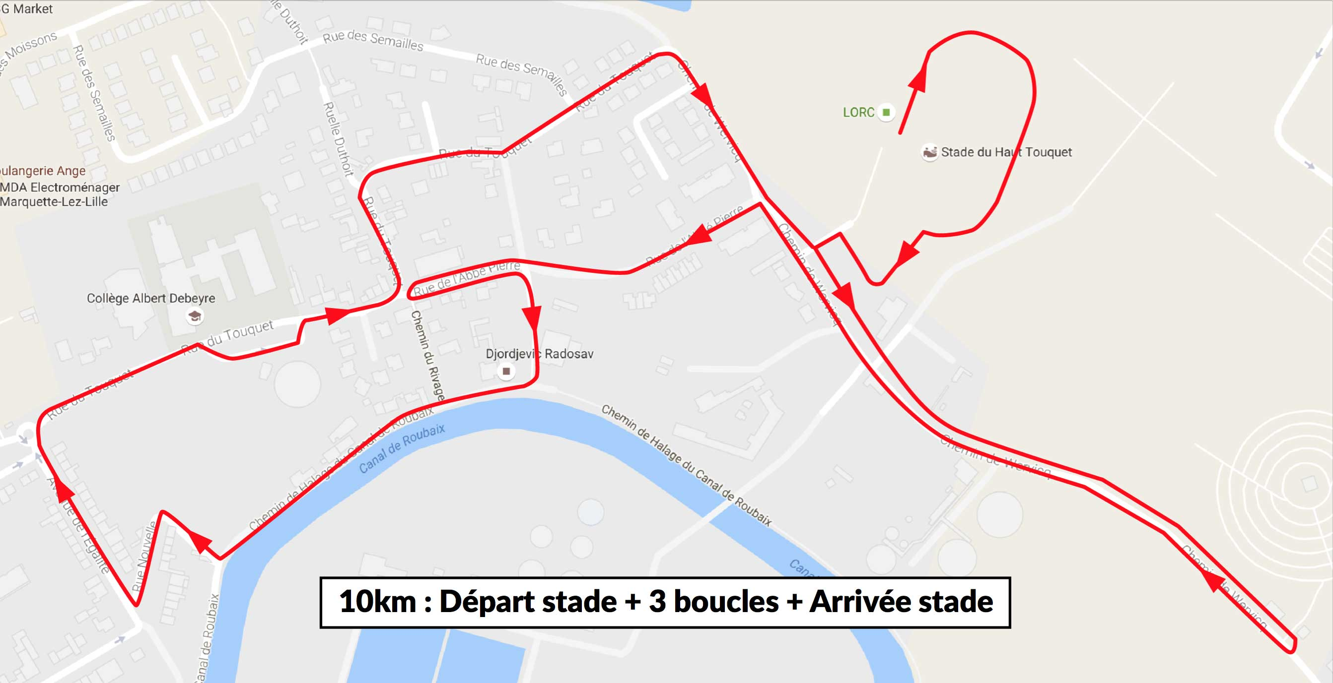 2016-10km