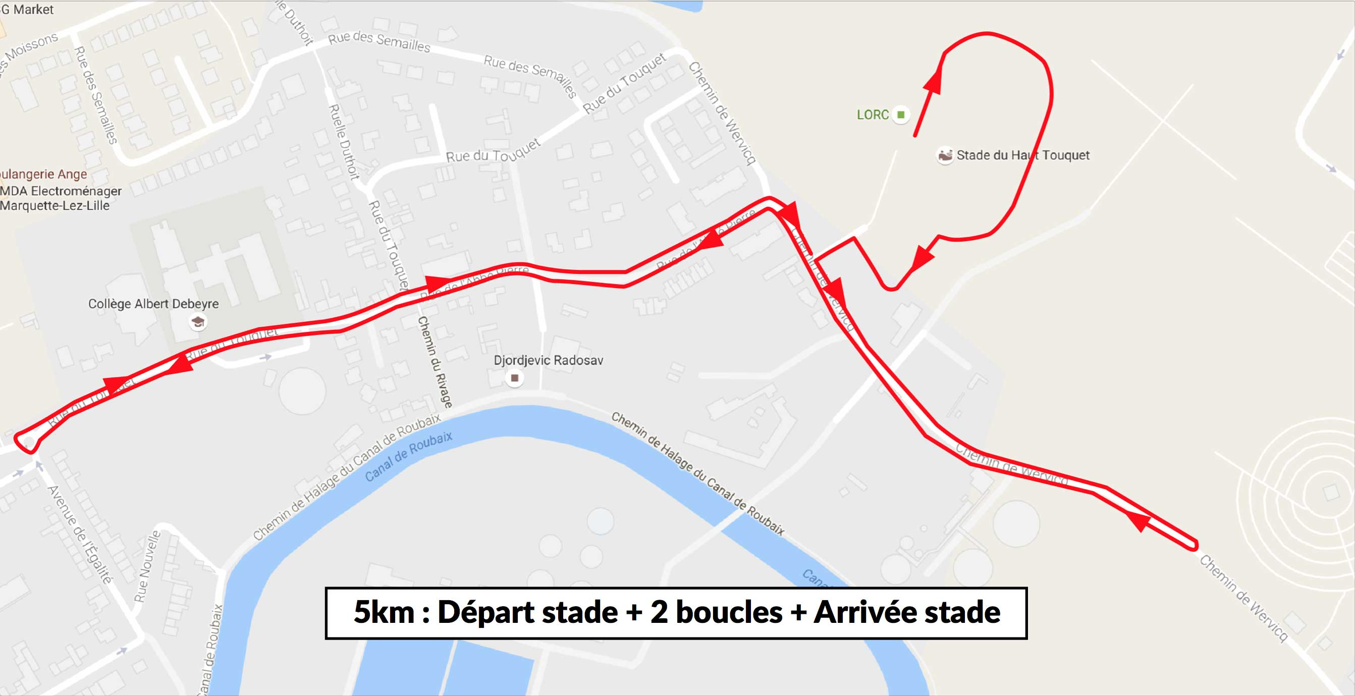 2016-5km