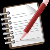 notepad-117597_960_720